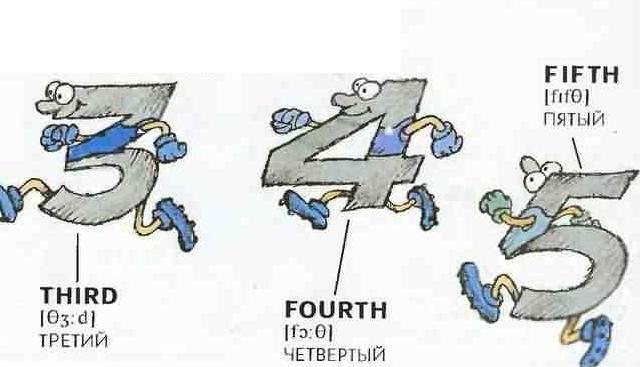 77-part-3-2