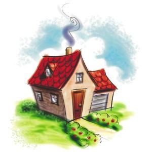 house-300x300