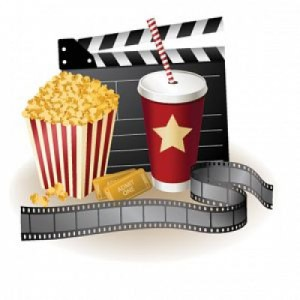 moviepopcorn_2